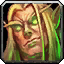 Blood Elf Male