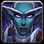 Nightborne Female