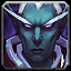 Nightborne Male