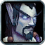 Void Elf Male
